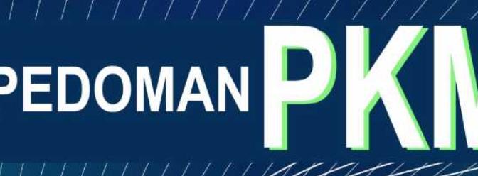 Pedoman PKM 2016 (Unduh)
